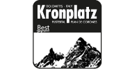 Kronplatz Best Ski Resort