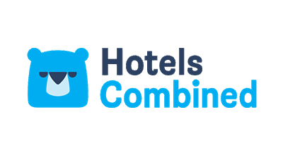 Hotels Combined - RECOGNITION OF EXCELLENCE